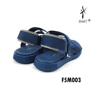 Tết Săn Sales Giày Sandal Shat - F5M003 . new 2021 1 NEW hot thumbnail