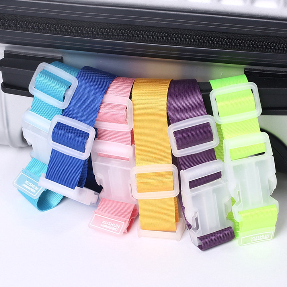 High Quality Portable Travel Hanging Belt Luggage Suitcase Bags Anti-lost Clip Hanger Buckle for - 15449876 , 2845980176 , 322_2845980176 , 61000 , High-Quality-Portable-Travel-Hanging-Belt-Luggage-Suitcase-Bags-Anti-lost-Clip-Hanger-Buckle-for-322_2845980176 , shopee.vn , High Quality Portable Travel Hanging Belt Luggage Suitcase Bags Anti-lost C