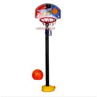 Khung bóng rổ 1,1m-SP349197