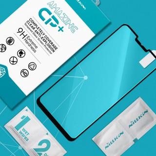 Kính cường lực cho LG G7 Full LCD hiệu Nillkin (Đen)kính cường lực thumbnail
