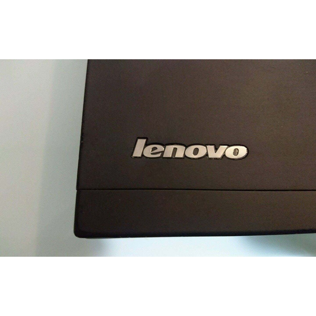 Laptop Lenovo X220 Tablet, Core i7-2640m @ 2 80GHz, Ram 4GB, HDD 250GB