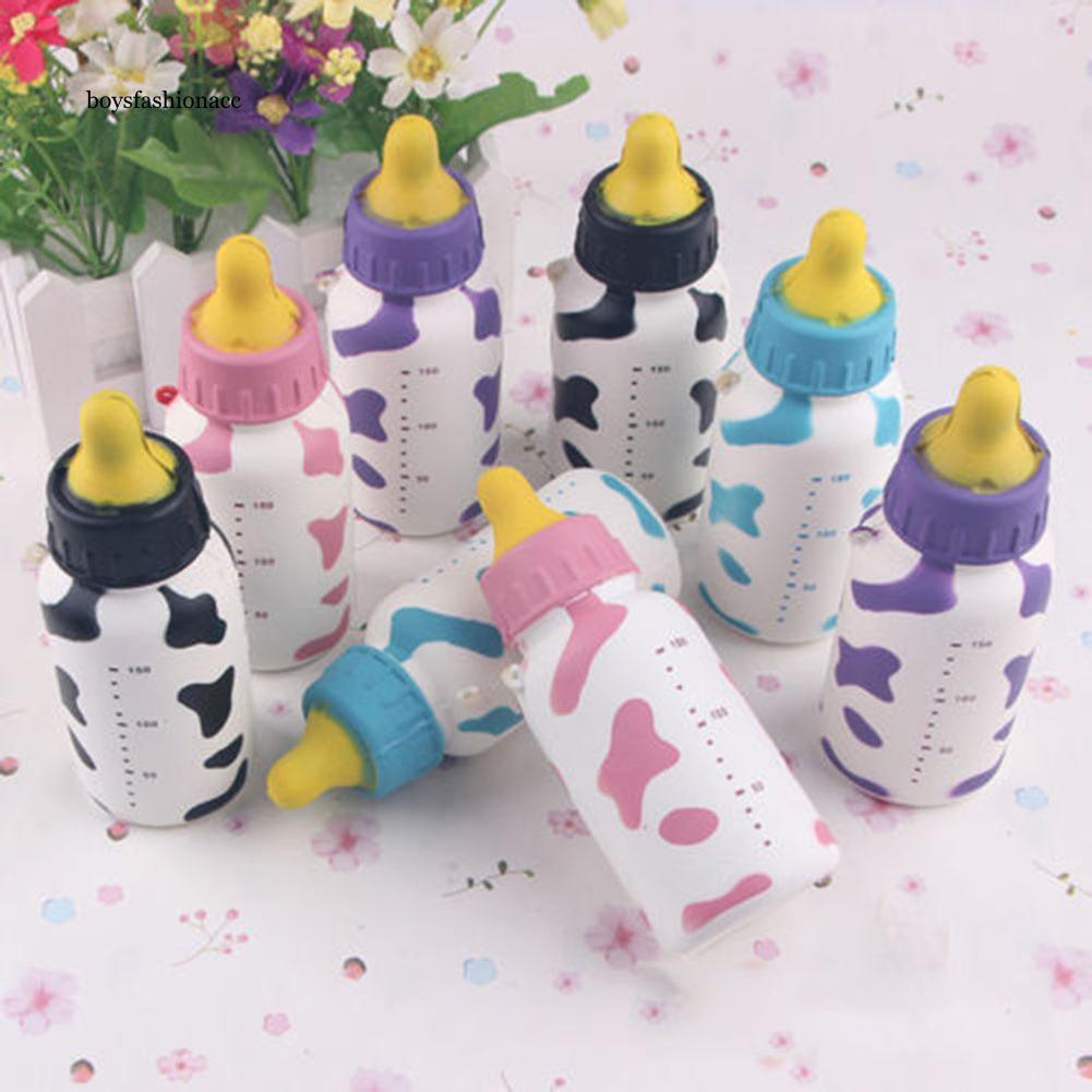 Đồ chơi nắn bóp hình bình sữa dùng để giảm căng thẳng tiện dụng - 13836975 , 2102323482 , 322_2102323482 , 36610 , Do-choi-nan-bop-hinh-binh-sua-dung-de-giam-cang-thang-tien-dung-322_2102323482 , shopee.vn , Đồ chơi nắn bóp hình bình sữa dùng để giảm căng thẳng tiện dụng