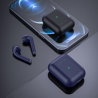 Tai nghe Bluetooth Borofone BE42