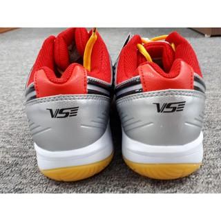 (Chính hãng) Giày bóng chuyền - Cầu lông VS Chất Lượng Cao NEW thumbnail