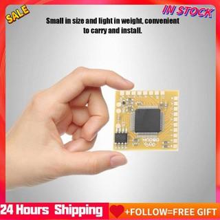 Chip vi mạch điện ic5 chuyên dụng dành cho máy chơi game PS2 nintendo switch thumbnail