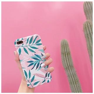 Ốp lưng SWEET – Ốp Iphone