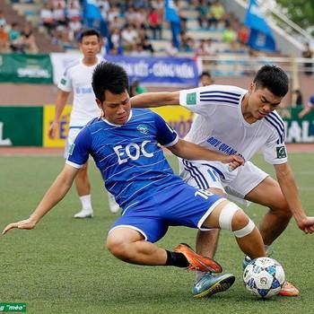 Băng keo thể thao Nhật Bản ⚡MIỄN PHÍ SHIP⚡Băng keo quấn cơ đá bóng đá banh tránh chấn thương bảo vệ cổ tay cổ chân đầu g