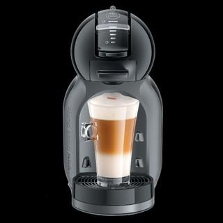 Máy pha cafe tự động Dolce Gusto Mini Me bảo hành chibhs hãng từ Nestle