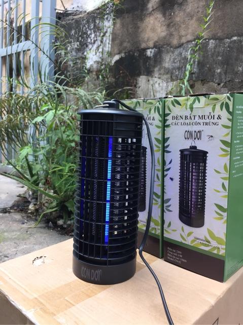 Bóng đèn bắt muỗi hiệu FSL ( chất lượng cao nhất)