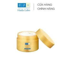 """[Mã COSRTET giảm 8% đơn 199K] Kem dưỡng ẩm toàn diện Hada Labo Advanced Nourish Supreme Hyaluron Cream 50g giá chỉ còn <strong class=""""price"""">18.900.000.000đ</strong>"""