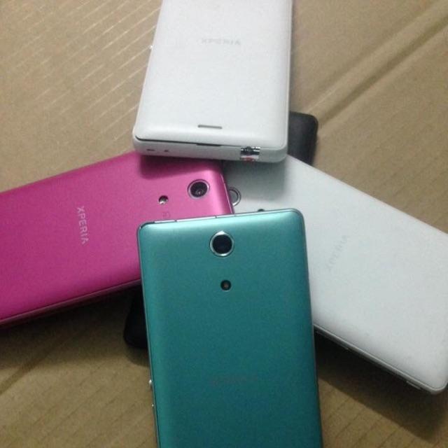 smartphone Hải Đăng, Cửa hàng trực tuyến | BigBuy360