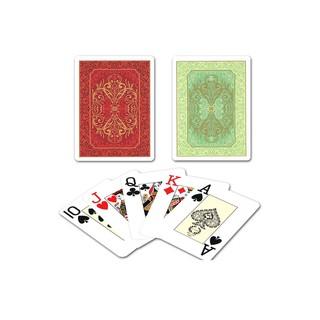 [Chính hãng] Bài nhựa Da vinci Poker – Dòng cao cấp