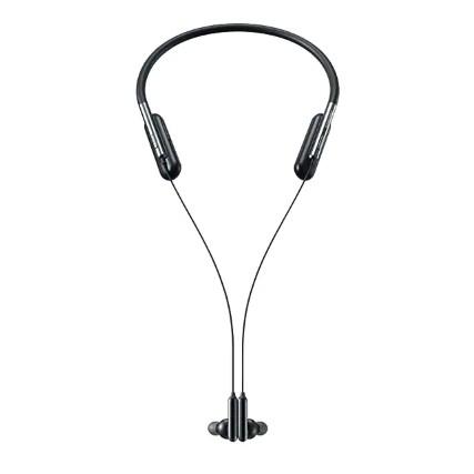 [FREESHIP] Tai Nghe Bluetooth Samsung Uflex ✅Pin 10h✅ Nguyên Seal Chính Hãng