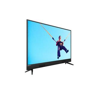 [Mã ELRE1TR giảm 6% đơn 500K] Tivi LED Philips 40 Inch Full HD - 40PFT5583 74 - Miễn phí lắp đặt thumbnail