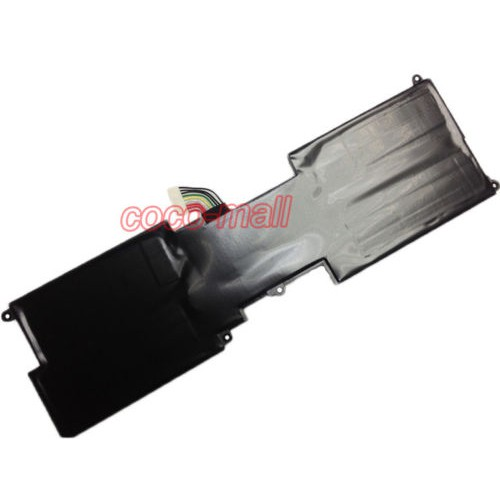 Pin Laptop Lenovo X1 Carbon 42T9436 42T9437