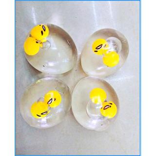 Freeship 99k TQ_trút giận trứng biến thái bán lỗ