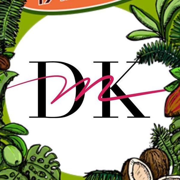 DKM Cosmetics