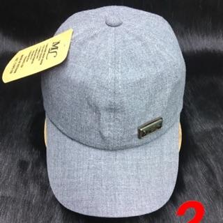 Mũ kết – nón lưỡi trai công sở