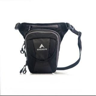 Túi đeo ngang đùi Scoria 7.1 2A thumbnail
