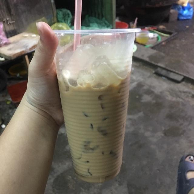 Coffee sữa giảm cân , đây là thực phẩm chức năng , dùng ko ảnh  hưởng đến sức khoẻ , ko mệt giống dùng thuốc - 13674169 , 715552200 , 322_715552200 , 300000 , Coffee-sua-giam-can-day-la-thuc-pham-chuc-nang-dung-ko-anh-huong-den-suc-khoe-ko-met-giong-dung-thuoc-322_715552200 , shopee.vn , Coffee sữa giảm cân , đây là thực phẩm chức năng , dùng ko ảnh  hưởng đế