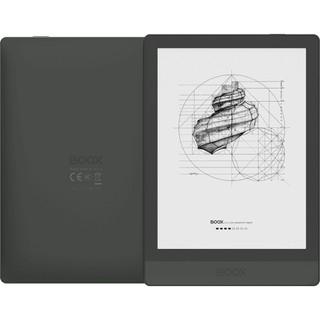 Máy đọc sách Boox Poke 3 – Hàng chính hãng