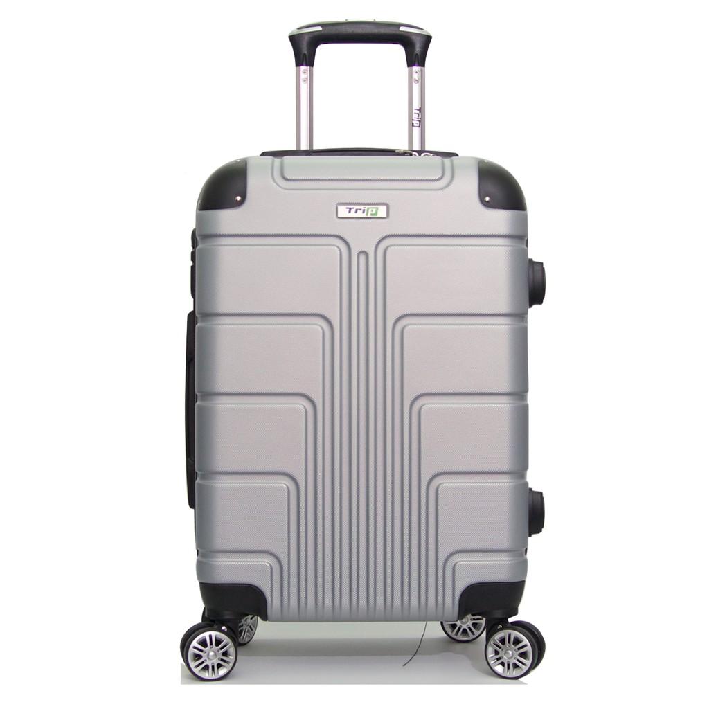 [Nhập mã MASO10 - giảm 10% - đơn trên 400K] Vali TRIP P701 Size 50cm-20inch