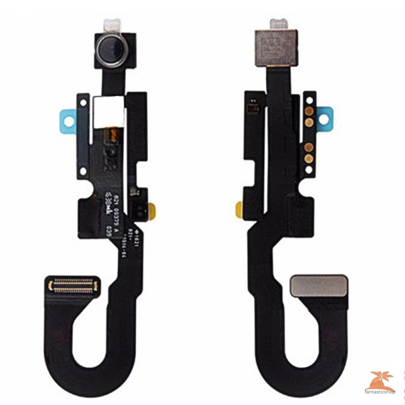 Phụ Kiện Mạch Camera Trước Cho Điện Thoại Iphone 7