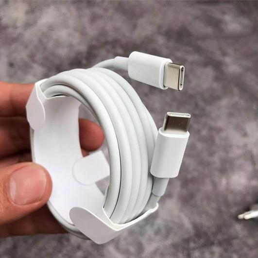 Cáp sạc macbook Type C chính hãng Apple
