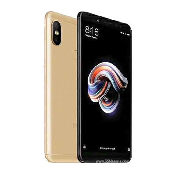 Điện Thoại Xiaomi Redmi Note 5 Pro 32GB Ram 3GB - Hàng Nhập Khẩu - 3525134 , 1207962778 , 322_1207962778 , 4260000 , Dien-Thoai-Xiaomi-Redmi-Note-5-Pro-32GB-Ram-3GB-Hang-Nhap-Khau-322_1207962778 , shopee.vn , Điện Thoại Xiaomi Redmi Note 5 Pro 32GB Ram 3GB - Hàng Nhập Khẩu
