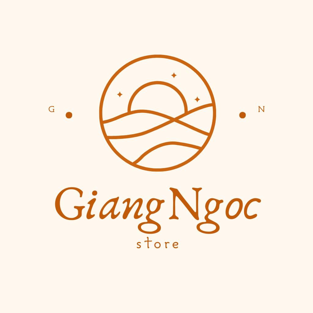 Shop Giang Ngọc