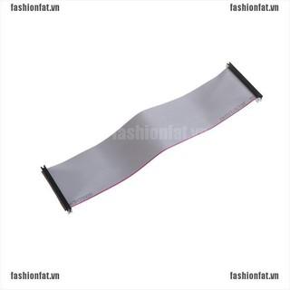 Dây Cáp Nối Dài Ổ Cứng 2.5 Ide 44 Pin 8-inch F-F 20cm