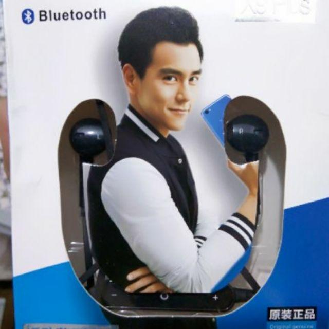 Tai nghe bluetooth S6 sports headest hàng loại 1