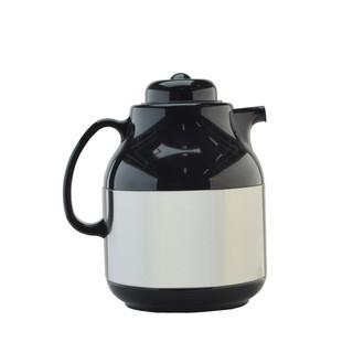 Phích pha trà giữ nhiệt Rạng Đông
