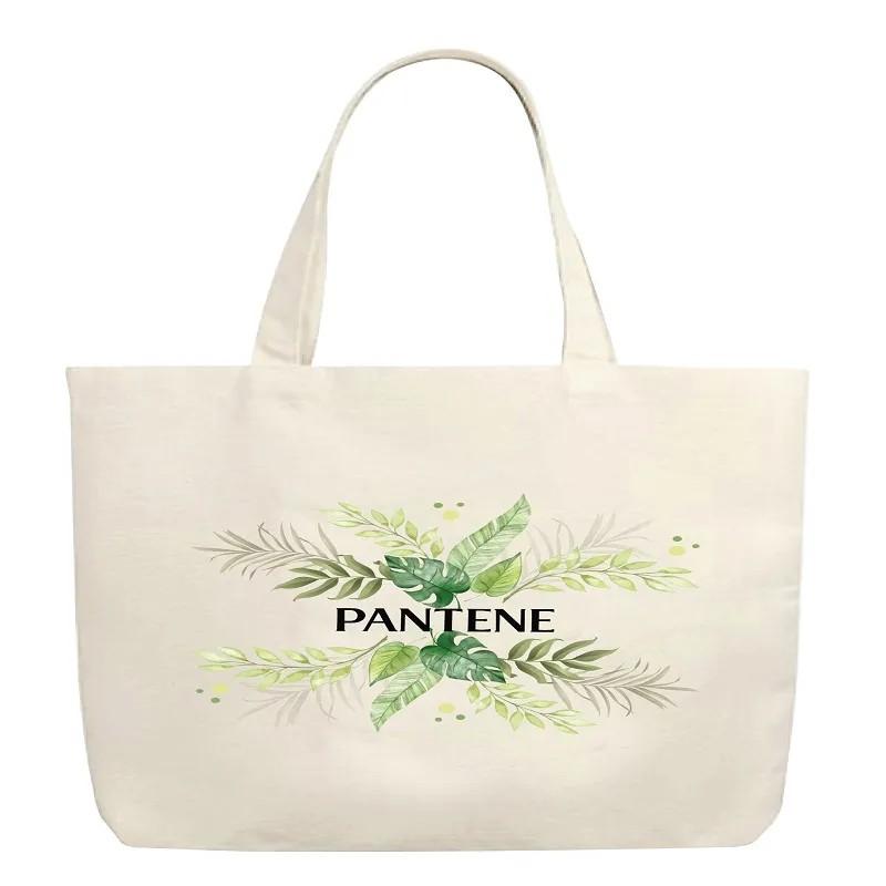 [HB Gift] Túi vải Pantene