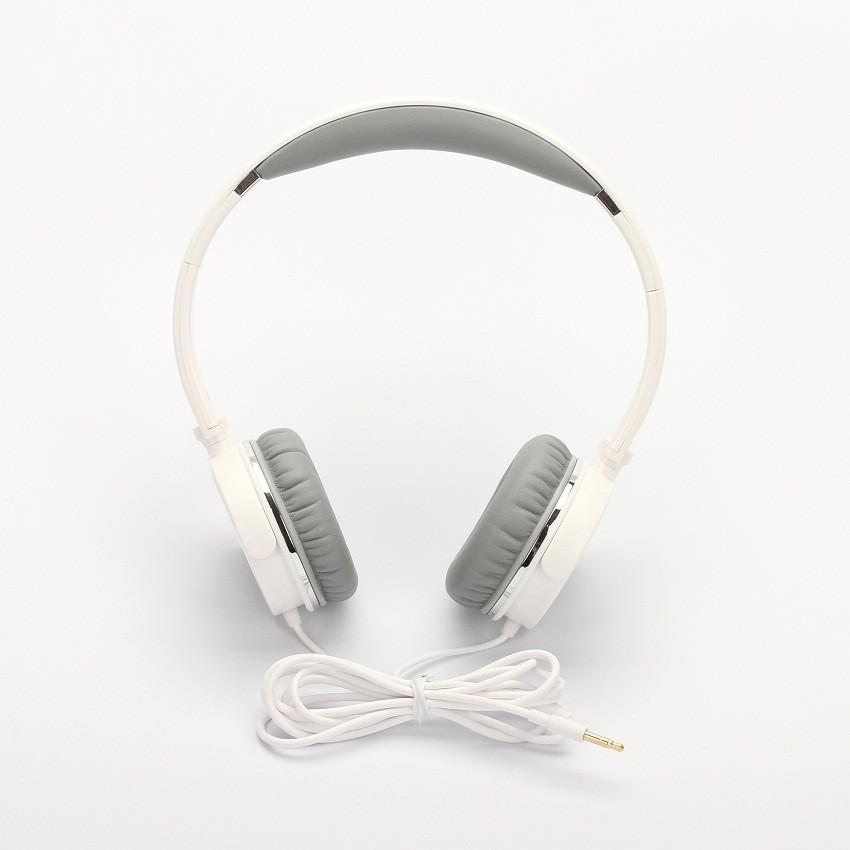 Tai nghe cao cấp Pisen HD300 Màu đen - 3042919 , 1047236165 , 322_1047236165 , 695000 , Tai-nghe-cao-cap-Pisen-HD300-Mau-den-322_1047236165 , shopee.vn , Tai nghe cao cấp Pisen HD300 Màu đen