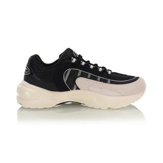 Giày chạy bộ thể thao nam Lining ARHP241-2 2