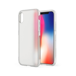 Ốp lưng chống sốc iPhone X Anker Karapax Touch