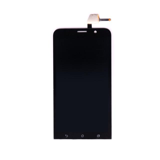 Màn hình Asus Zenfone 2 Z008A ZE550ML