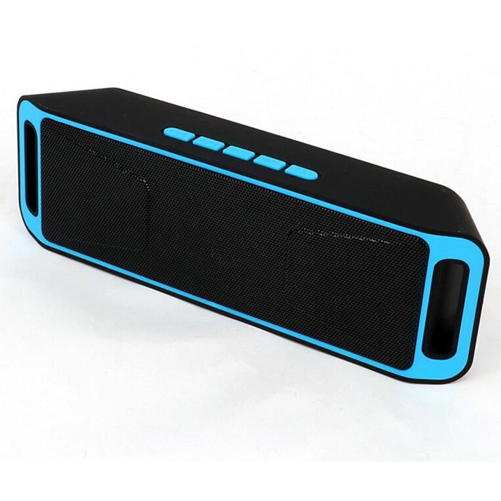 ( Miễn phí vận chuyển HN & HCM) Loa di động Bluetooth SC208 - 2983090 , 1171645054 , 322_1171645054 , 209000 , -Mien-phi-van-chuyen-HN-HCM-Loa-di-dong-Bluetooth-SC208-322_1171645054 , shopee.vn , ( Miễn phí vận chuyển HN & HCM) Loa di động Bluetooth SC208