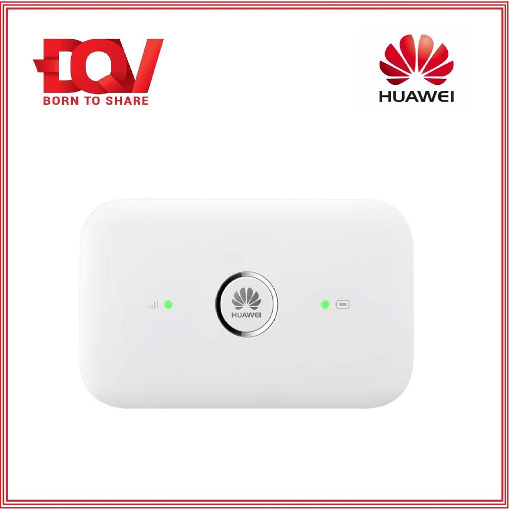 Bộ phát Wifi 3G/4G Huawei E5573 có Logo Huawei - 10071121 , 305943919 , 322_305943919 , 850000 , Bo-phat-Wifi-3G-4G-Huawei-E5573-co-Logo-Huawei-322_305943919 , shopee.vn , Bộ phát Wifi 3G/4G Huawei E5573 có Logo Huawei