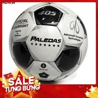 Quả bóng đá Paledas tiêu chuẩn Thi đấu Size 5 – nhà phân phối chính từ hãng – Siêu HOT