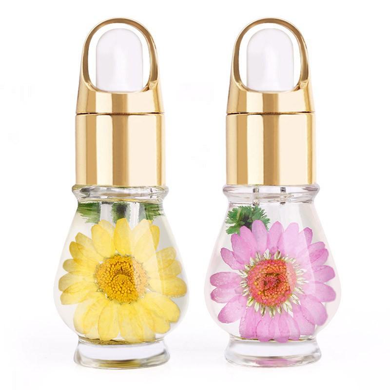 Tinh dầu dưỡng móng 15ML chiết xuất hoa khô - 15276133 , 1058810527 , 322_1058810527 , 36600 , Tinh-dau-duong-mong-15ML-chiet-xuat-hoa-kho-322_1058810527 , shopee.vn , Tinh dầu dưỡng móng 15ML chiết xuất hoa khô