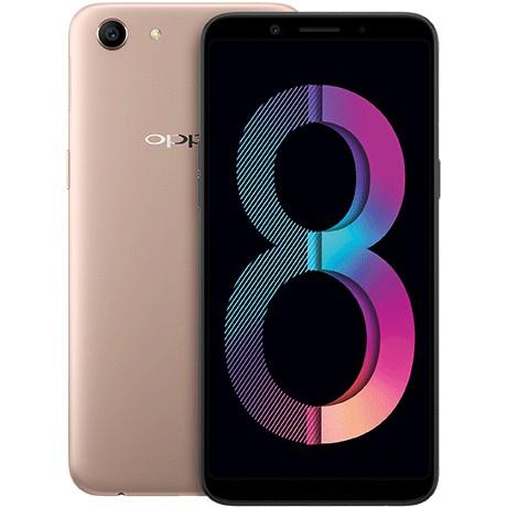 Điện thoại Oppo A83 - Hàng chính hãng - Bảo hành 12 tháng - 3439300 , 1044956772 , 322_1044956772 , 4990000 , Dien-thoai-Oppo-A83-Hang-chinh-hang-Bao-hanh-12-thang-322_1044956772 , shopee.vn , Điện thoại Oppo A83 - Hàng chính hãng - Bảo hành 12 tháng