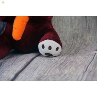 [ĐÚNG GIÁ]Gấu Oenpe bông teddy siêu dễ thương, bông cao cấp ôm carot