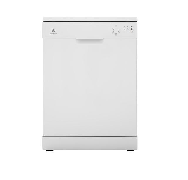 Máy rửa chén Electrolux ESF5206LOW thumbnail