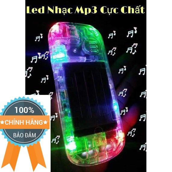 [ Chính Hãng] Nokia 1280 Led+Mp3 Zin ( Máy+ Pin+ Sạc) - 2490968 , 310132824 , 322_310132824 , 570000 , -Chinh-Hang-Nokia-1280-LedMp3-Zin-May-Pin-Sac-322_310132824 , shopee.vn , [ Chính Hãng] Nokia 1280 Led+Mp3 Zin ( Máy+ Pin+ Sạc)