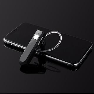[Mã ELFLASH5 giảm 20K đơn 50K] [ Hàng Cao Cấp ] Tai Nghe Bluetooth XG-3- Pin Trâu, Âm Chuẩn