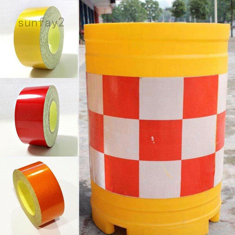 Cuộn Băng Dính Phản Quang Sunfay2 3m Cho Xe Hơi