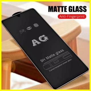 Kính cường lực chống chói cho Infinix Smart 3+ Smart 4 Smart 4c Smart 5 Smart HD 2021 thumbnail