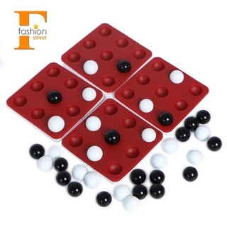 ~stock~Board Game Player Night Bar Board Game Easy To Play Educational Toys